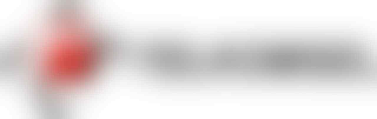 [JUAL] [INJECT] Paket Internet All Operator [ISAT,XL,AXIS,TSEL,TRI] Harga Murah