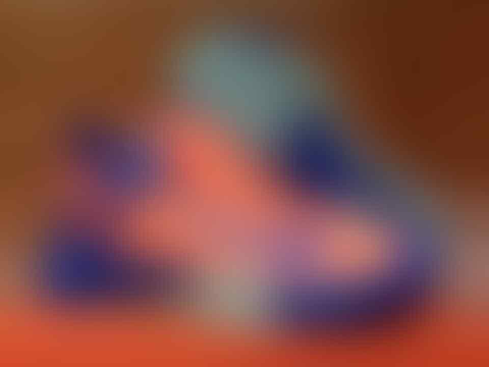 3999450fcfa72 Terjual SEPATU BASKET REPLIKA GRADE ORI AIR JORDAN