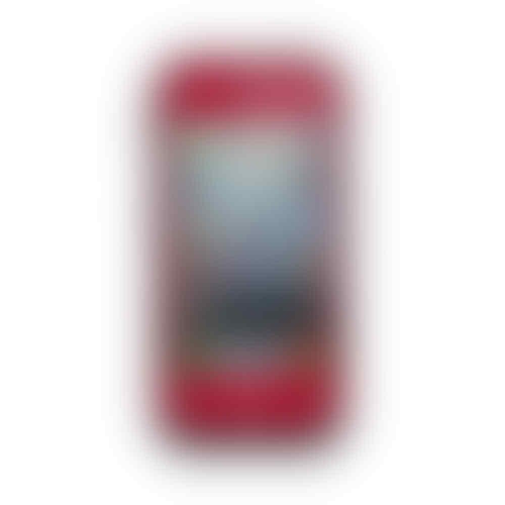 CASE OTTERBOX ARMOR, PRESERVER, SPIGEN, IPHONE 4 4S 5 5S ANTI AIR, LIFEPROOF