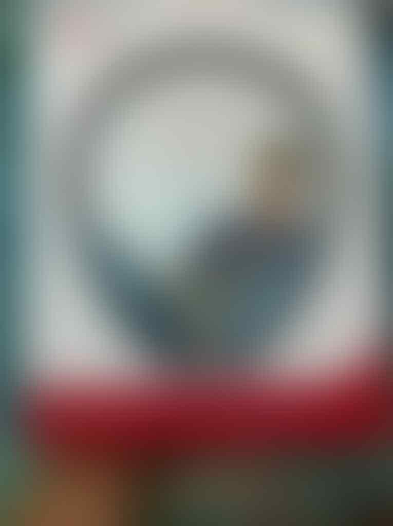 AC Portable SHARP CHANGHONG MIDEA AUX--HARGA KASKUS, Garansi Resmi, 100% Baru!