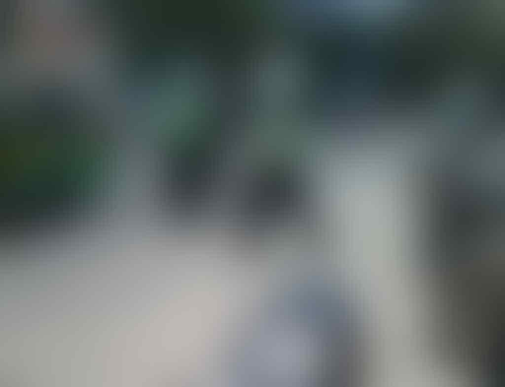 Polantas Pemalak Uang Rakyat Ini Kalang Kabut Dibentak 3 Anggota TNI
