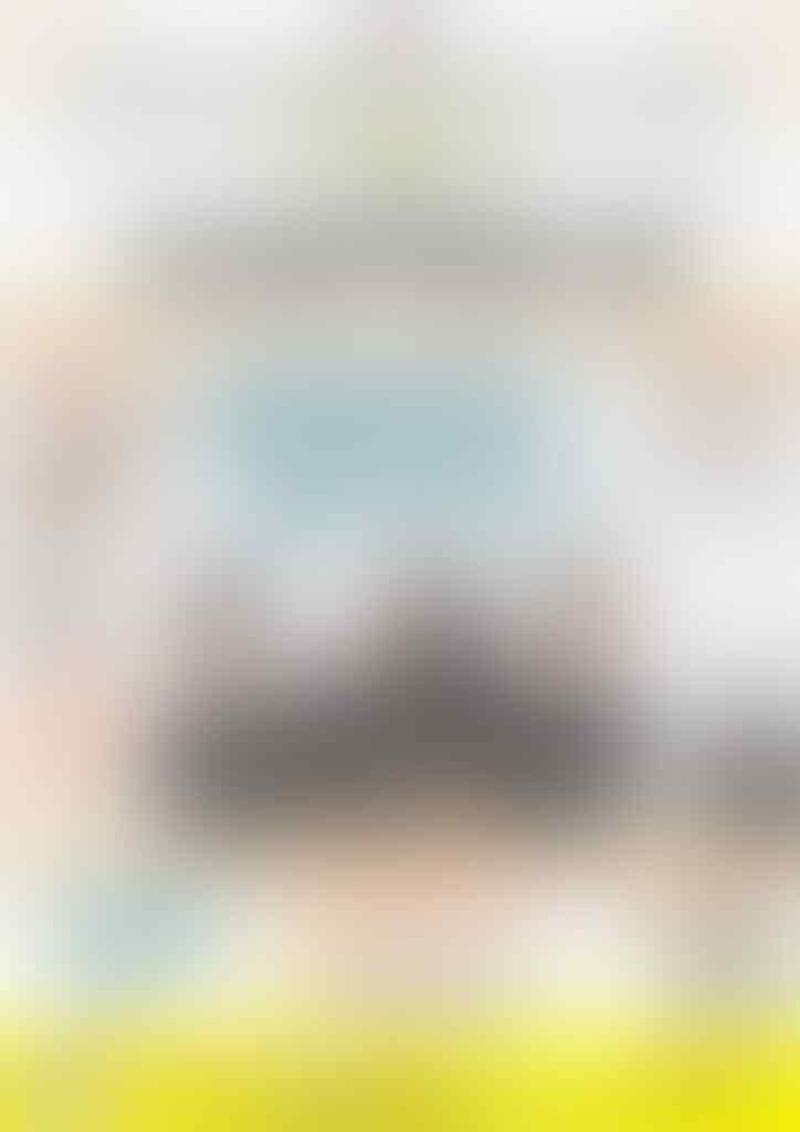 EXPLORAPHORIA 2015 - GLOWRUN 3K With Special Peformance MIDNIGHT QUICKIE!