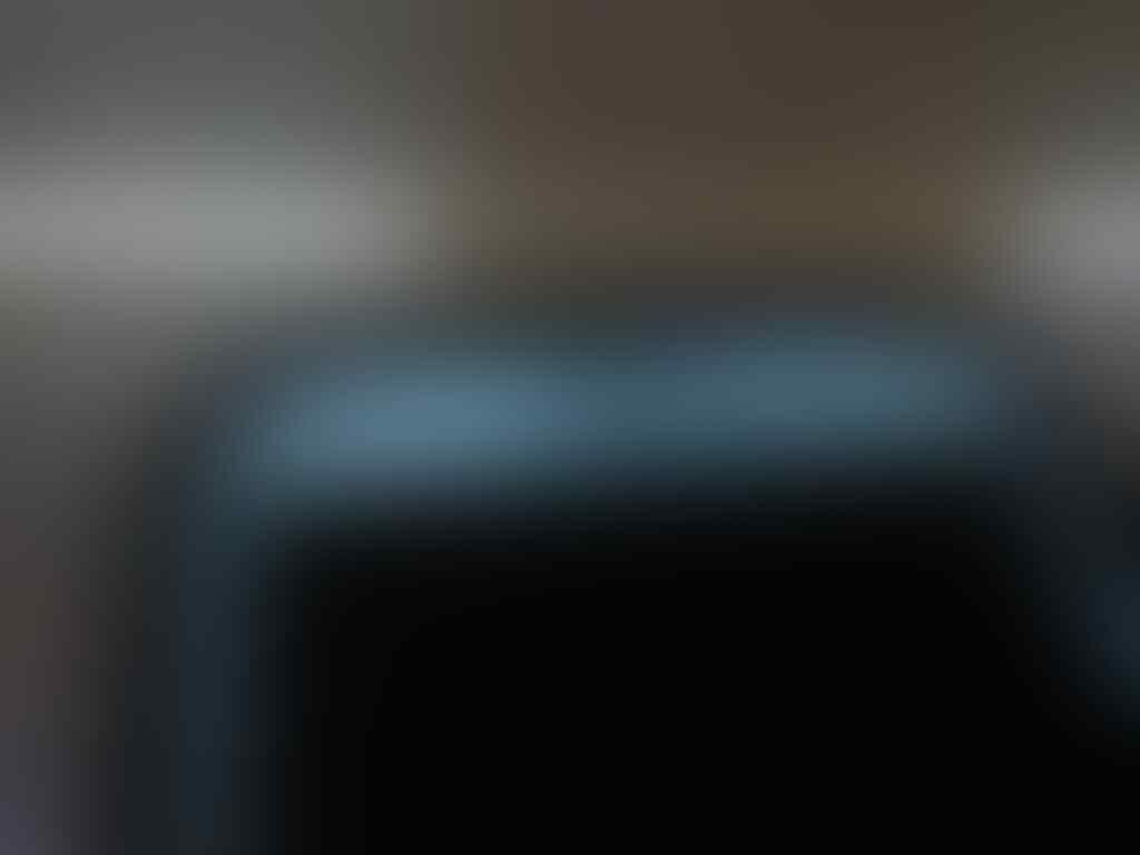Samsung Galaxy S3 /GT-I9300 banyak Bonusss