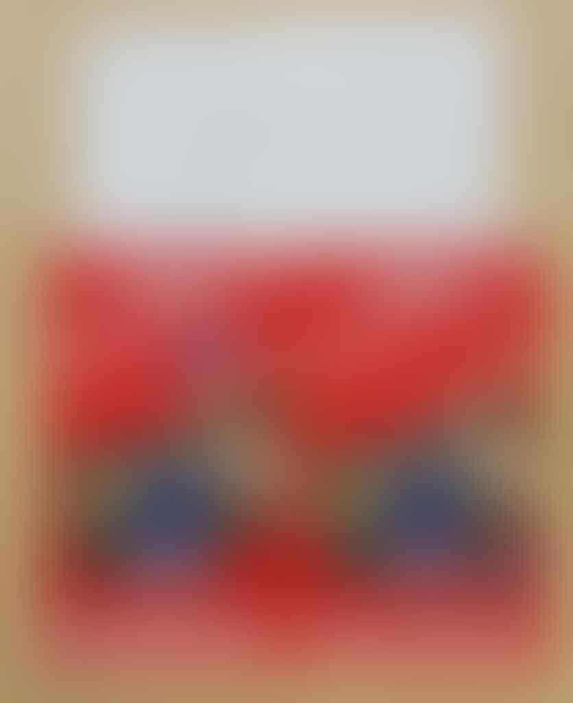 Daftar Harga Sd Cards The Good Guys Termurah 2018 Steam P 105 Cm T 15 Balap Alloy Standart 254 Insert 222 Terjual Memory Micro Card Mini Mmc Class10 8gb 16gb 32gb 64gb