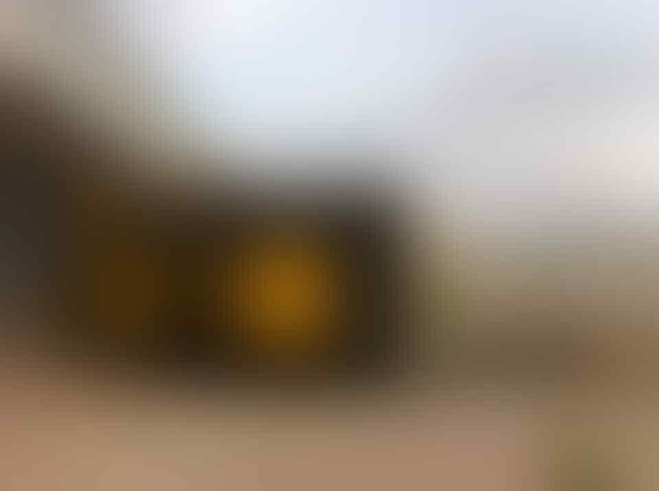 PM Irak Resmi Umumkan Kota Tikrit Bebas Dari Cengkraman ISIS