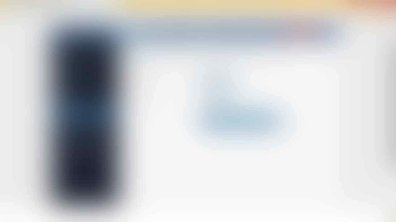 PANDA VOUCHER :JUAL PLAYSTATION NETWORK - ESHOP - XBOX - STEAM WALLET GIFT CARD