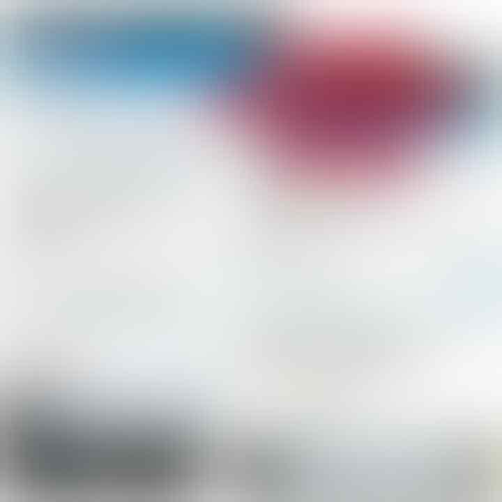 VOUCHER -MASA AKTIF KARTU TRI (3) 4BULAN- KUOTA TRI 4GB, 9GB-INDIE GOLD- TERMURAH