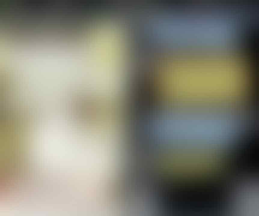 CETAK SABLON Gelas Mug Souvenir Ulang tahun, pernikahan,dll ►[GROSIR BERKUALITAS]◄◄