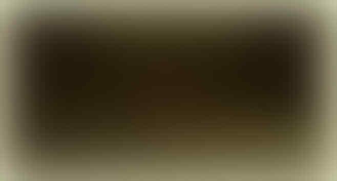 DUNGEON AND TREASURE : Gold dari game dapat bisa dikonversikan jadi Rupiah