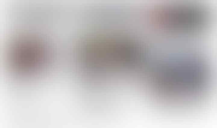 [Ora Ngerti Opo-Opo] JK Pun Tak Tahu Jokowi Keluarkan Perpres DP Mobil Pejabat