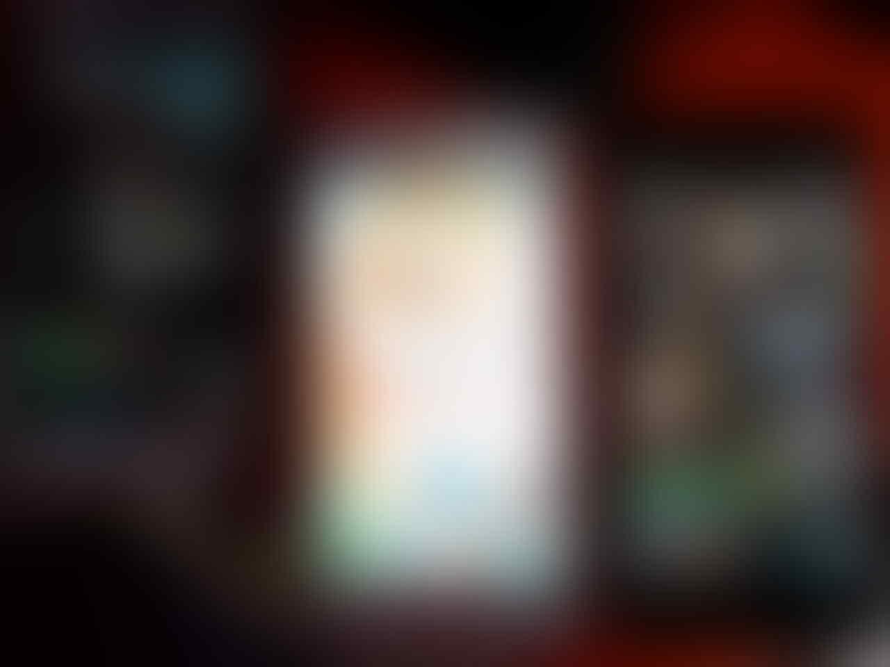 [ OFFICIAL LOUNGE ] Lenovo A6000 | Affordable 4G LTE - Snapdragon 64 bit