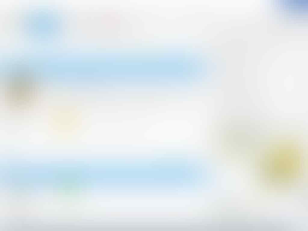 [FAKTA] Menkumham Salah Dalam Menentukan Kubu Agung Laksono