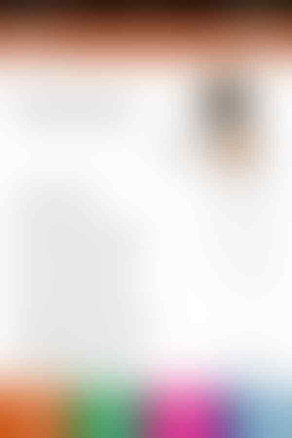 Isi Ulang Kuota 3/XL/Indosat/Telkomsel/Transfer Pulsa Indosat (Agen Resseler)