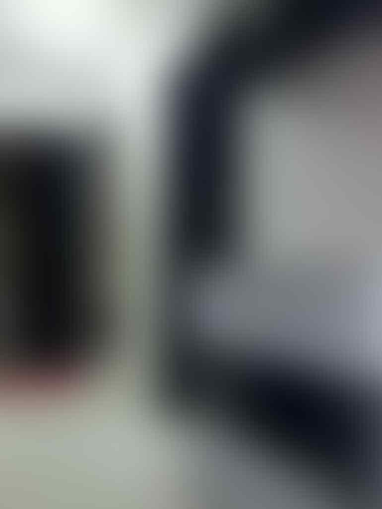 >>>>Promo KItchen set, Wardrobe, Interior Design, Furniture Custom<<<<<