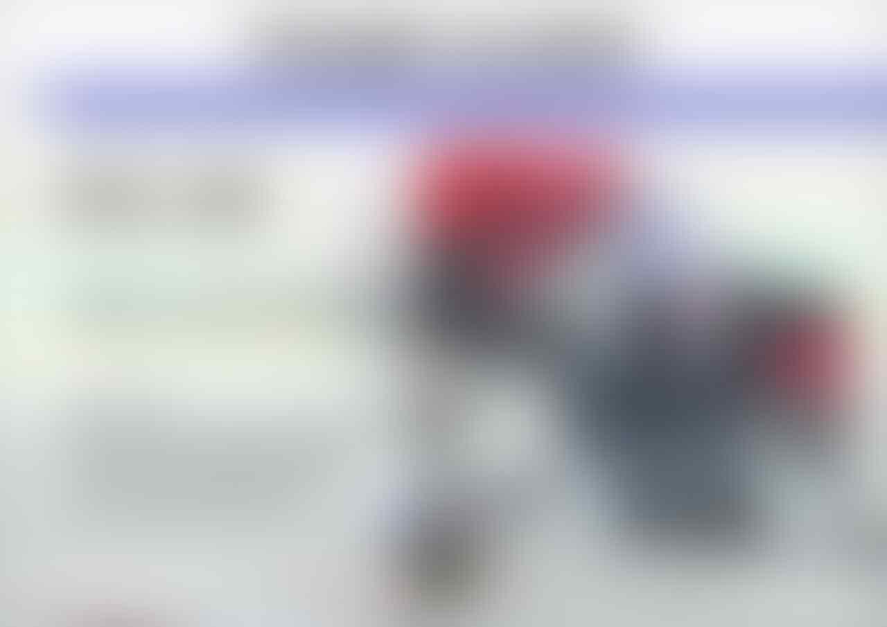 [R15ER] Yamaha R15 Kaskus Rider Community - Part 2