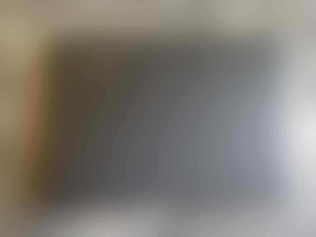 Lenovo supergaming G40 i7 4510 hdd 1TB ram 4gb vga ati 2gb murah [Jayacool]