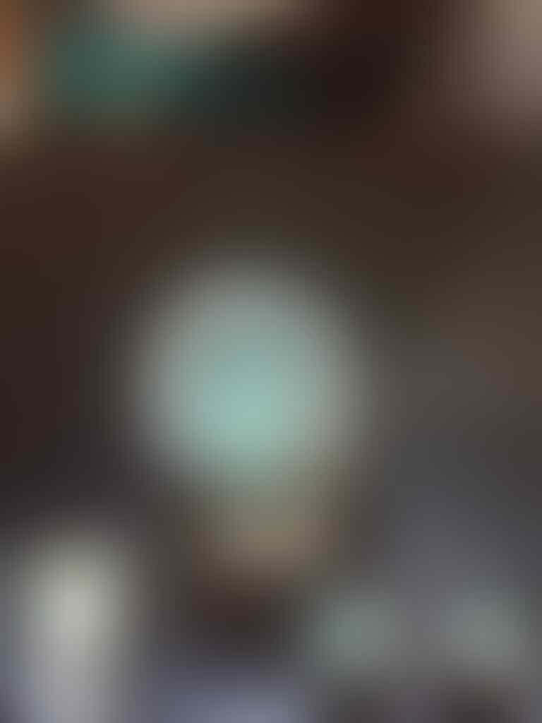 LELANG BATU #19 (PANDAN, SOLAR, OPAL, SAFIR DLL) CLOSED RABU 15 APRIL 2015 22.15 WIB
