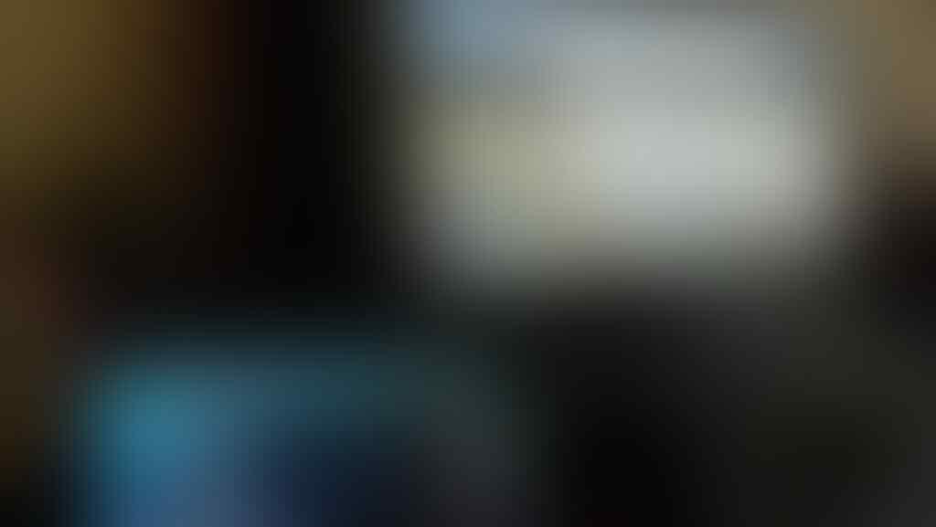 JASA RANK / LEVEL UP TAMBAH UANG UNLOCK ALL GTA 5 ONLINE ALL CONSOLE TERPERCAYA