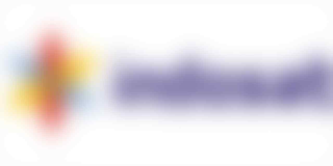 paket internet dan pulsa transfer aman cepat rekber