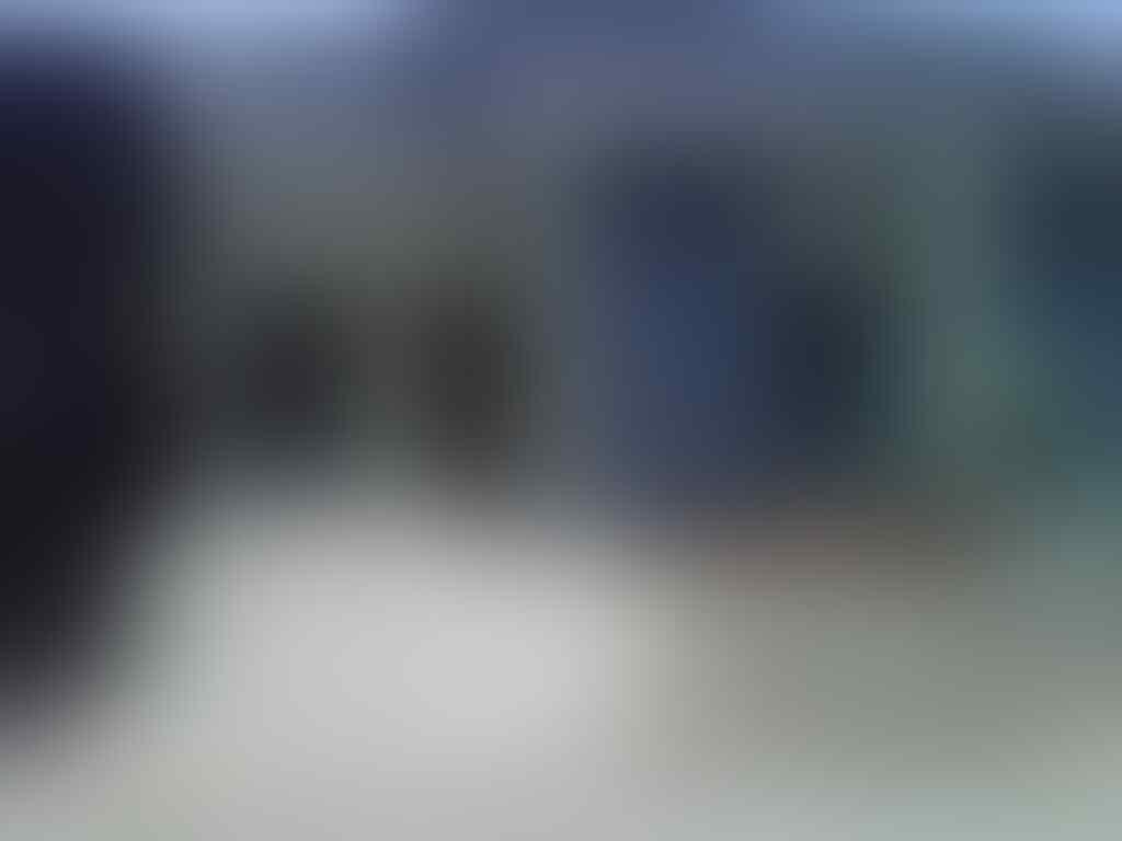 [BU]JUAL RUGI!Rumah minimalis strategis di Kota Bekasi lb66/lt84 bisa over kredit