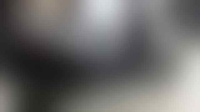 ◄•☼• [Share Info] Suzuki Matic Kaskus •☼•► - Part 3
