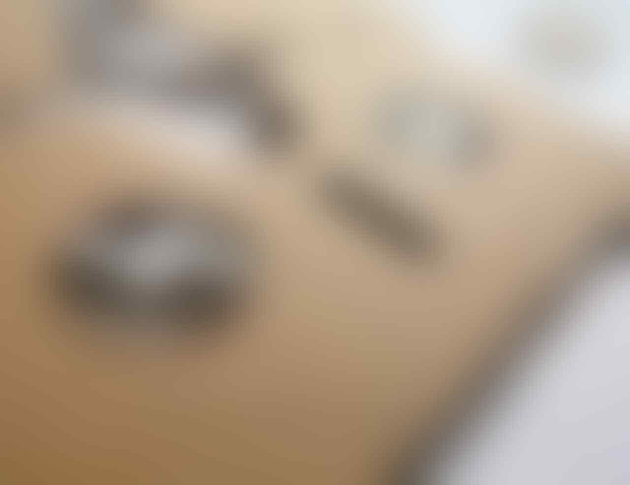 INDOCARDBOARD.com - Google Cardboard Distributor TERLENGKAP ! Murah dan terjamin!