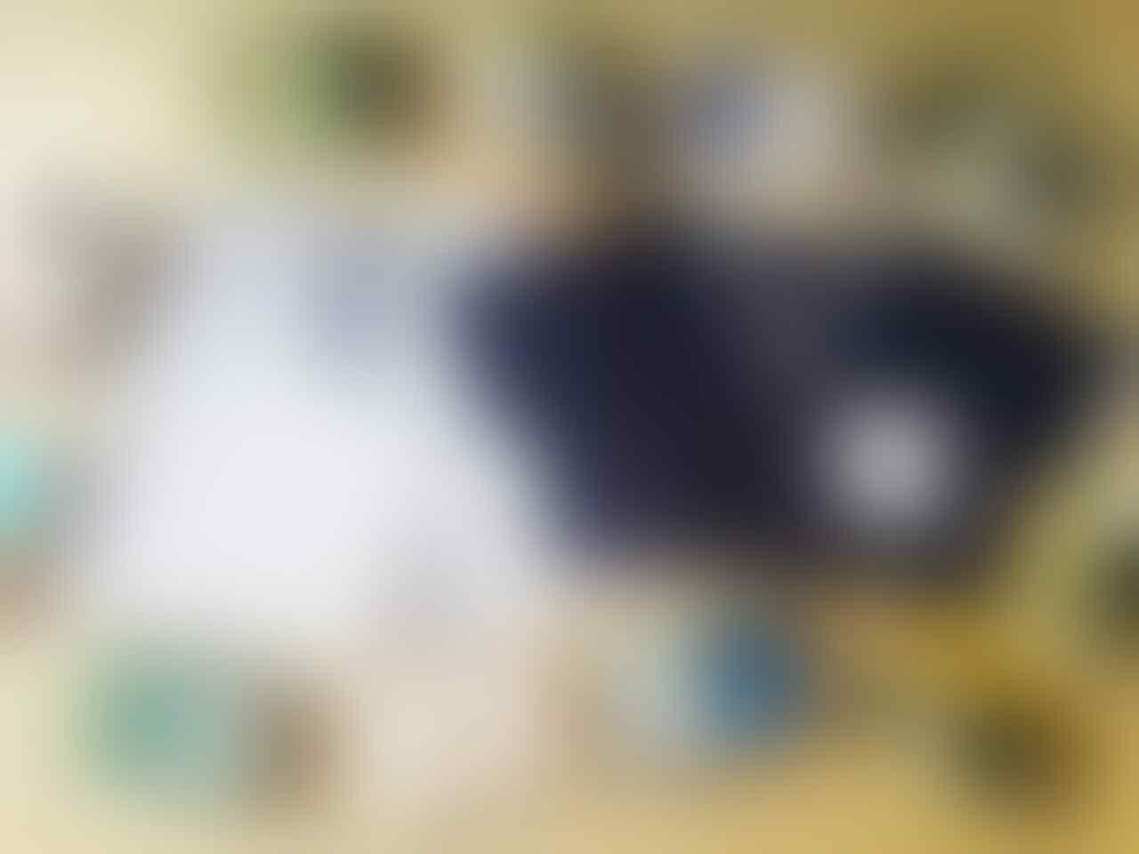 Kaos Cewe Buat Santai/Tidur | Homewear/Sleepwear | BANYAK MODEL !!