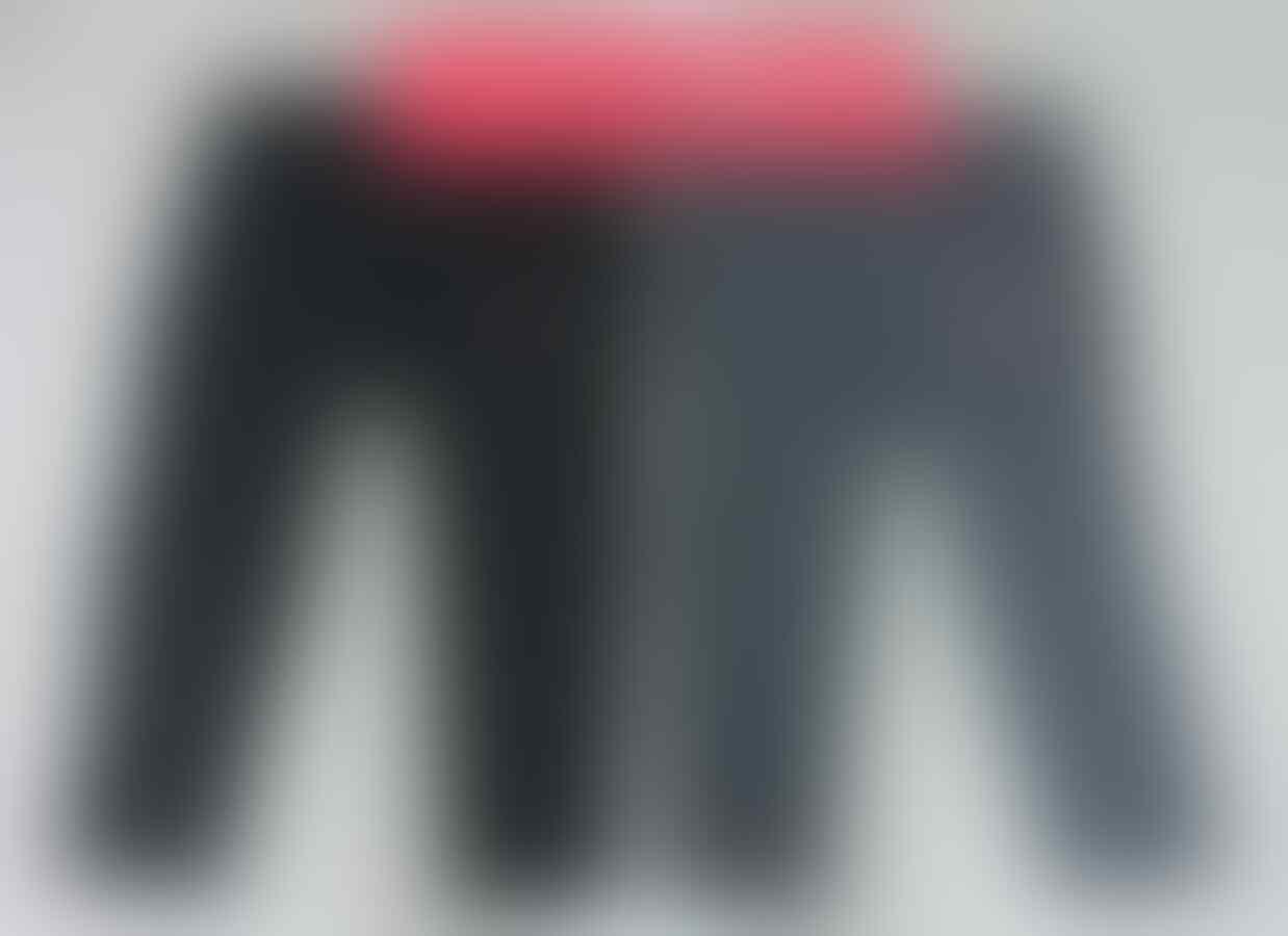 PAKAIAN OLAH RAGA ORIGINAL UNDER ARMOUR,C9 BY CHAMPION,90 DEGREE BY REFLEX,PROSPECS