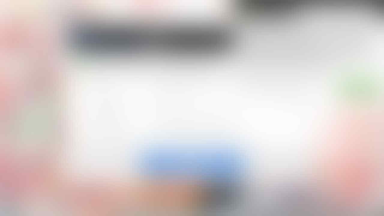[ASKING FOR HELP] CARA REMOVE VIRUS/MALWARE TUSFILE