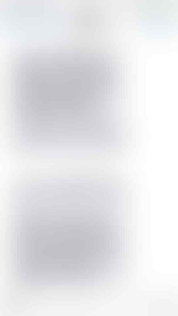 PULSA INTERNET HARGA RESELLER BAYAR SESUKANYA •TELKOMSEL•XL•INDOSAT•TRI(3)•