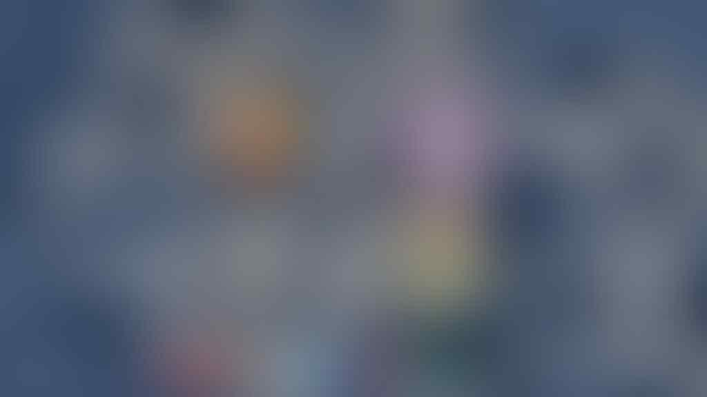 Drawing Semifinal UEFA Champions League dan Europa League 2014/15