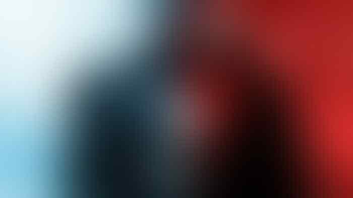 Wow, Ray Sahetapy Ikutan Main di Captain America III