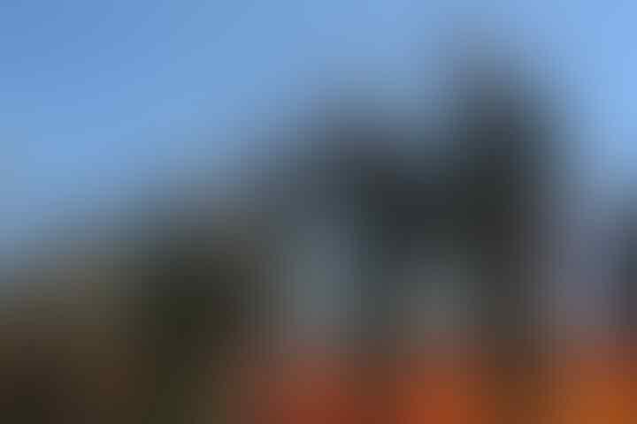 Kontingen Garuda Juara Satu Lomba Menembak Unifil di Lebanon