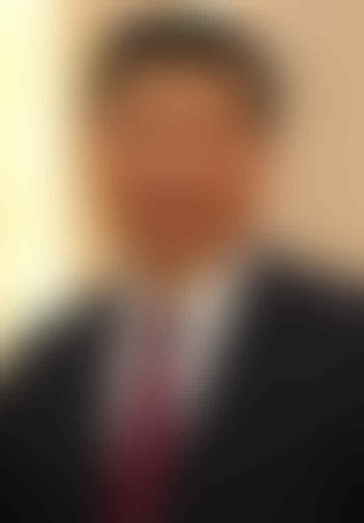 KORUPTOR DI CHINA BIKIN GELENG KEPALA