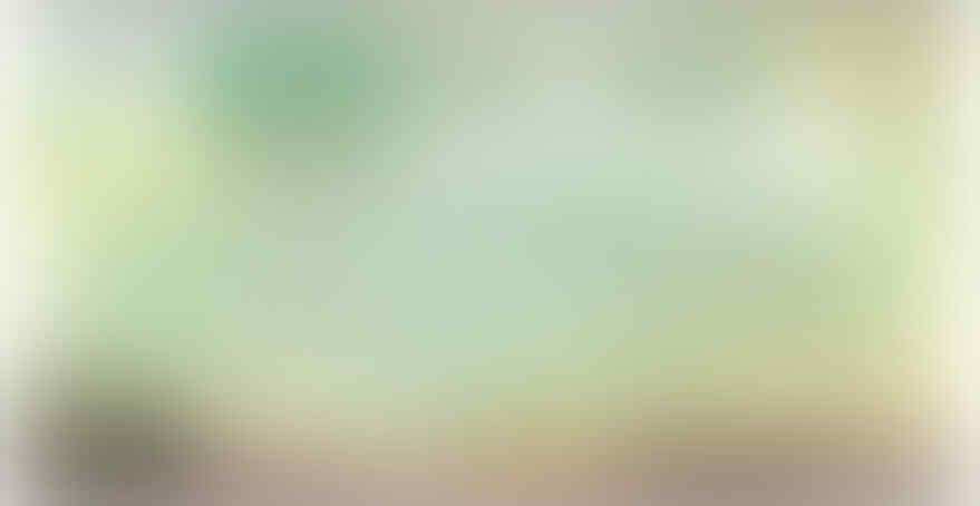 MASUK LO YANG MAU DATENG KE JAKCLOTH TANGGAL 29 Mei – 2 Juni 2015