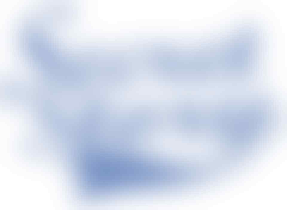 [PROMOSI BAND] Secret Story (DEPOK)