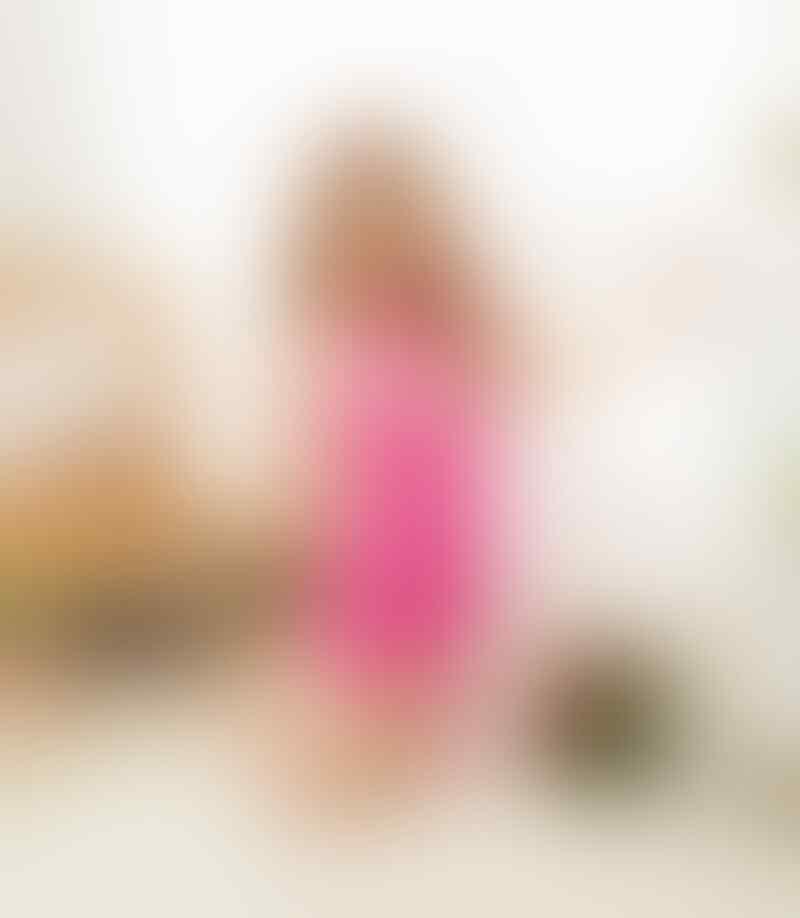 Jual Lingerie SEXY,Braset,Stoking,Panties>>Murah....!!!