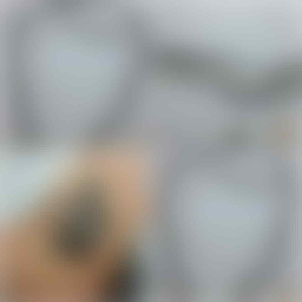 LELANG EDISI GAJIAN (WHITE DIAMOND + MEMO, OPAL CUTTING, GEMS IN 925 SILVER,DLL)