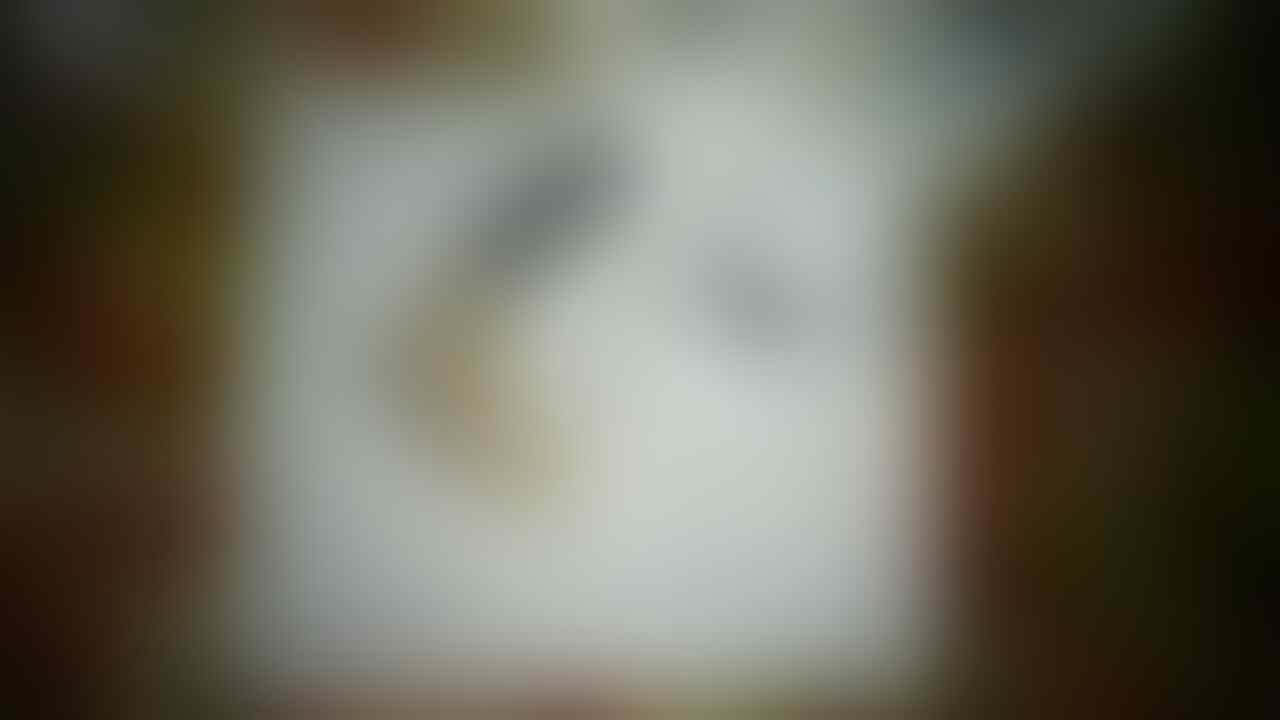 JUAL SPAREPART MACBOOK WHITE A1181