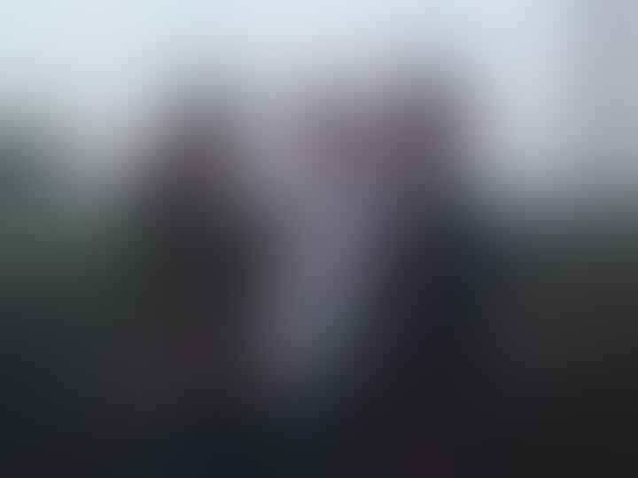 ~ஜ★☎[SENSUS] BIODATA REGIONAL SURABAYA - PRIME ID ONLY [NO Chit-Chat]☎★ஜ~