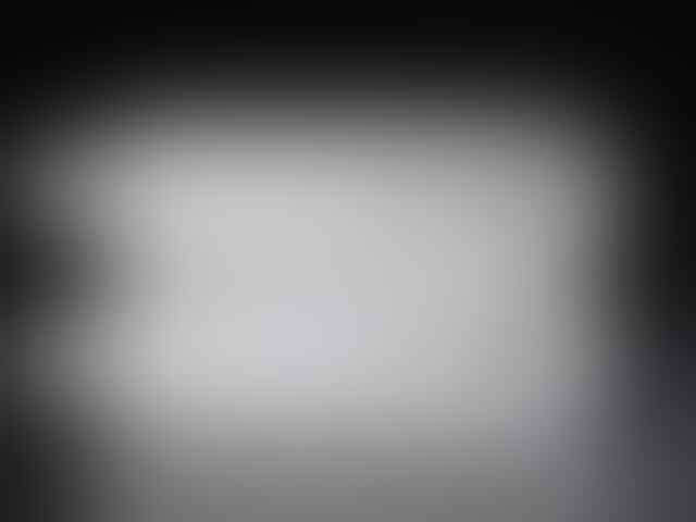 # Xiaomi Powerbank 16000 II Silicon Case PB Xiaomi #
