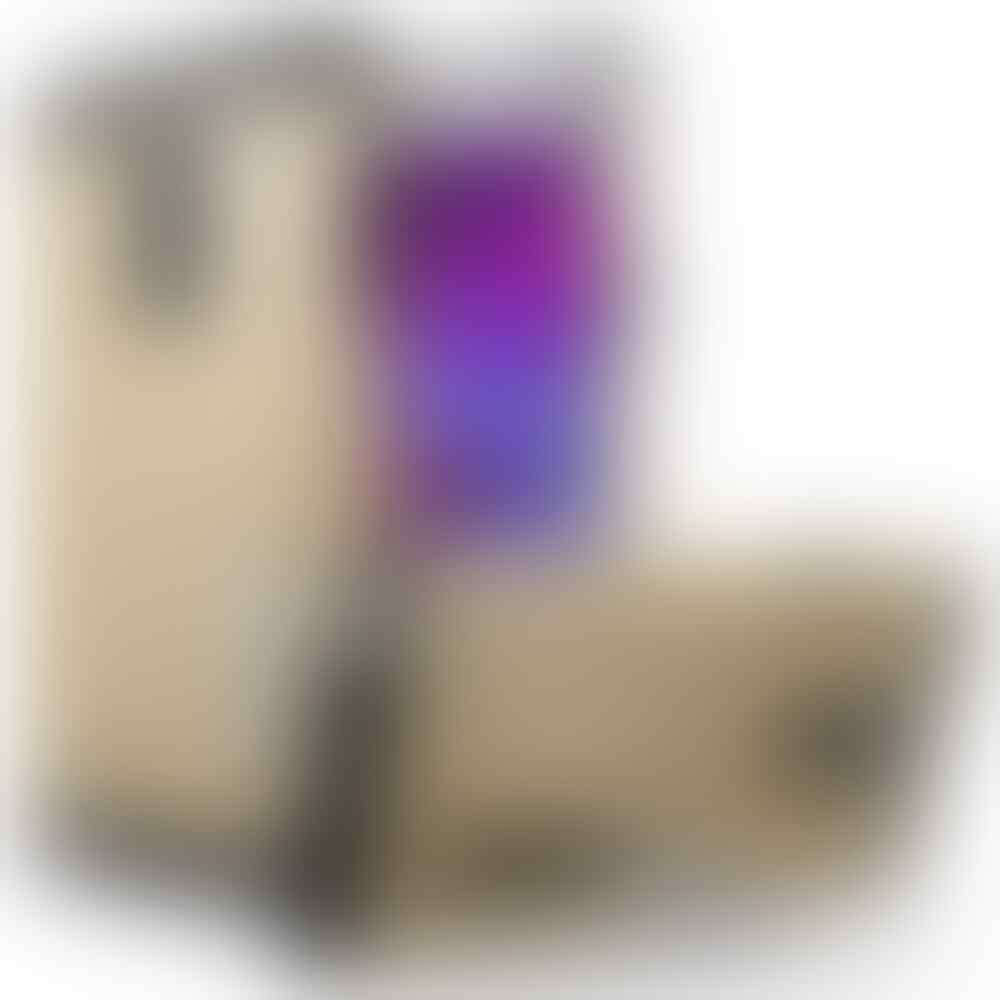 NEO HYBRID/SLIM ARMOR SPIGEN SGP LG G3/G2/HTC ONE M8/SAMSUNG GALAXY NOTE 3/4 CASE