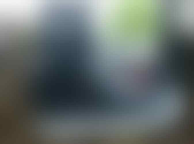 ۩ JUAL SEPATU ADIDAS , NIKE, CONVERSE ll SNEAKERS, RUNNING (ALL ORIGINAL) ۩