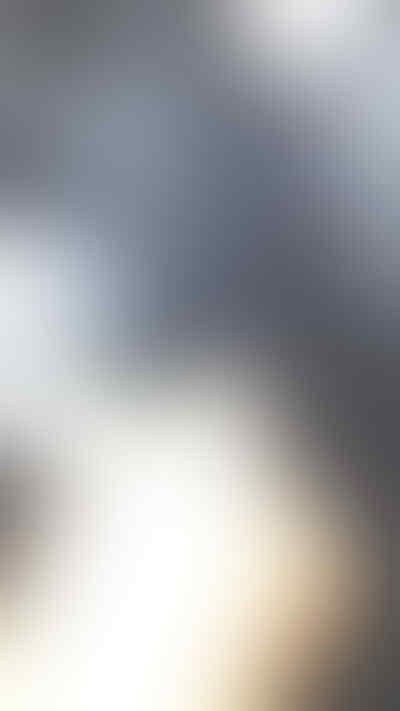 AGYA AYLA Key Ring Ilumination Delay Off Dimmer