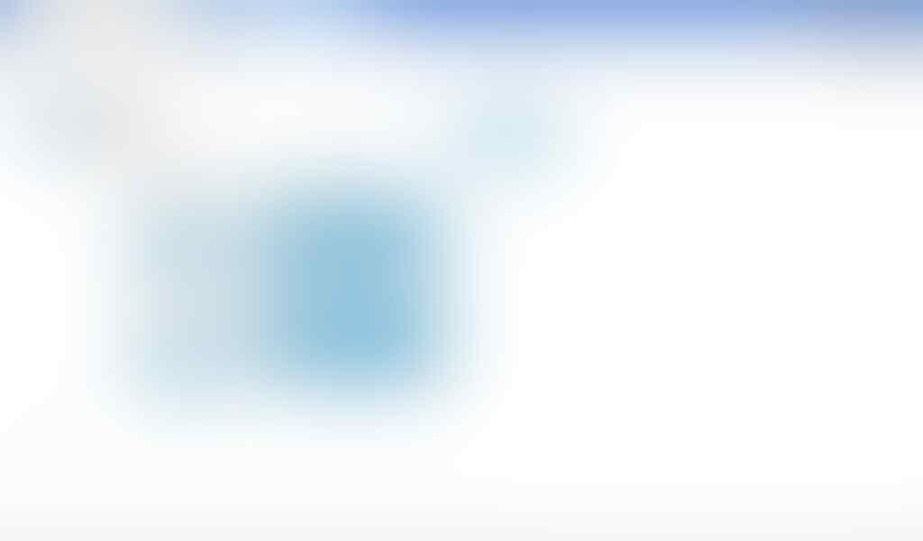 LOWFRAME, PREMIUM SSH ACCOUNT [OFFICIAL]