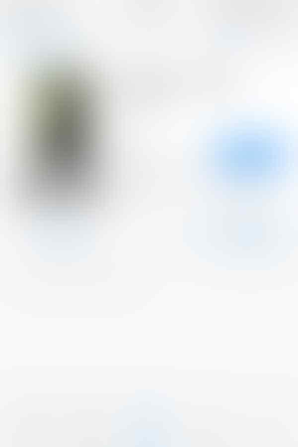 Jasa Upload/Jual Lagu ke iTunes, Path, etc MURAH!!!