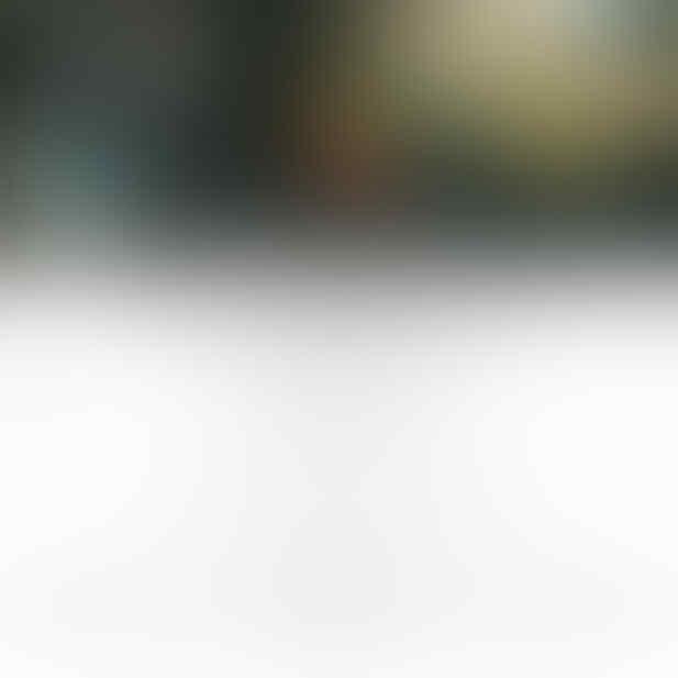 [HOT] Inikah Generasi terbaru Alcatel Onetouch Flash? (+Pic)