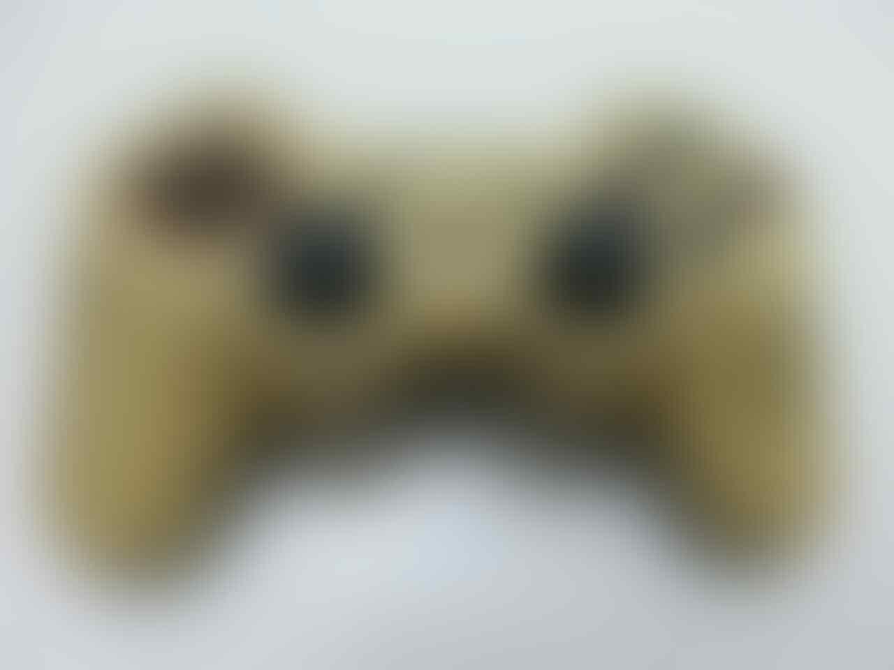 Mau jual/barter/tuker tambah games PS3 posting disini aja - Part 2
