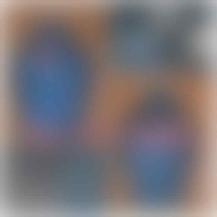 Jaket Running ADIDAS | NIKE | Outdoor Gunung | Jack Wolfskin | North Face |