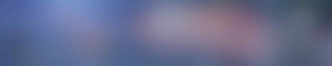 CINGRENG PANMAS MENJELANG PUASA 2015